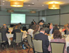 2011 AAPPS Breakfast & Annual Business Meeting Photo Highlights