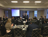 AAPPS/AAP Section on Plastic Surgery Breakfast & Business Meeting Photo Highlights